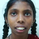 Thaseena